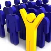 Лига профессиональных управленцев объявила официальные результаты рейтинга молодых специалистов