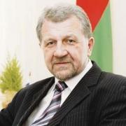 Омичи отправятся в Беларусь за новыми контрактами