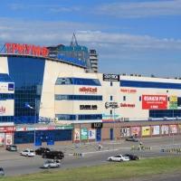 Ресторанный бизнес в Омске продают за 56 млн рублей
