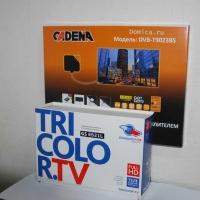 Какие антенны и DVB T2 приставки можно выбрать и не иметь проблем с гарантией.