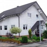 Преимущества покупки недвижимости в Германии через посредника