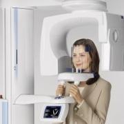 Тонкости выбора стоматологического оборудования