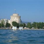 Греция выбрала авиакомпанию для рейсов в Омск