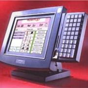 Автоматизированные системы управление в малом бизнесе