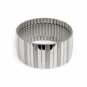 Польза магнитных браслетов