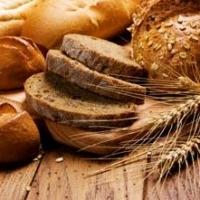 Испеките вкусный хлеб