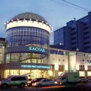 Омск оказался самым обеспеченным МФК городом России