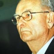 К юбилею Омска предложено открыть памятник Петру Первому и площадь Манякина