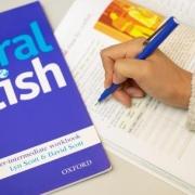 Какой способ изучения иностранного языка выбрать человеку, не имеющему свободного времени?