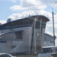 Спортобъекты Омска проверят на готовность к ЧС