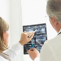 Лечение заболеваний в израильских клиниках