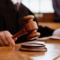 Глава поселка Ключи осужден на два года условно