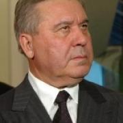 Омский губернатор раскритиковал работу милиции
