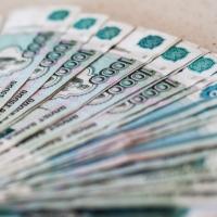 Омская прокуратура выявила 5 случаев получения маткапитала за несуществующих детей