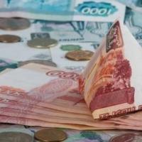 Горсовет принял бюджет Омска на 2016 год