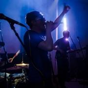 В Омске выступит группа Limebridge