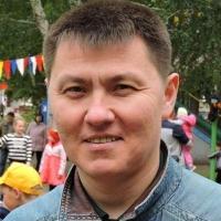 Выбран новый председатель татарской культурной автономии Омской области
