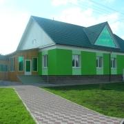 """В """"Московске-2"""" построят хайтек-поселок"""