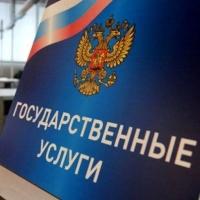 В омском Бизнес-МФЦ появилась услуга по лицензированию розничной продажи алкоголя