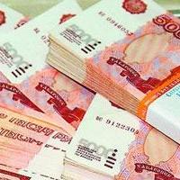 Омское отделение Сбербанка предоставит кредит мэрии