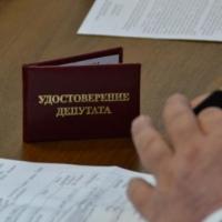 Прокуратура лишила мандатов пятерых сельских депутатов Омской области