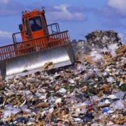 В Омске построят мусоросортировочный завод