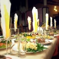 Вы можете организовать свадьбу своей мечты!