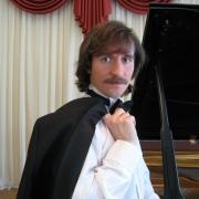 Омский симфонический оркестр собирается покорить огонь