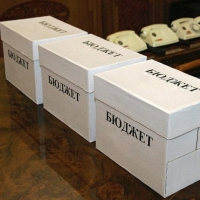 Бюджет Омска на 2016 год приняли в первом чтении