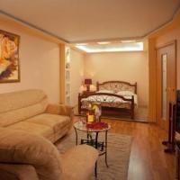 Советы о том, как снять квартиру на сутки