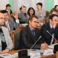 Из омского Молодёжного совета решили не исключать взрослых депутатов