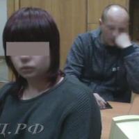 Омскую школьницу задержали за сбыт наркотиков