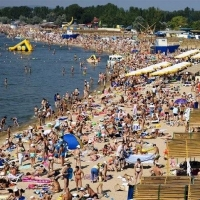 Комфортабельный отдых на Черном море: как выбрать жилье для проживания в Анапе?