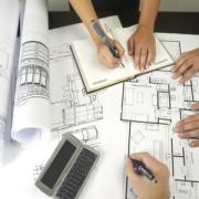 Составление смет на строительство объектов