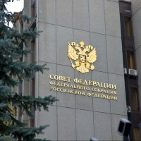 Елена Мизулина проведет парламентские слушания о проблемах семьи