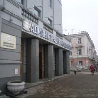 В администрации Омска предложили объединить департаменты экономики и имущества