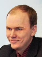 Дмитрий Поминов: «Мы расширяем границы Интернета»