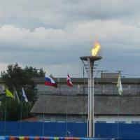Глава Олимпийского комитета России примет участие в открытии «Королевы спорта» в Омской области