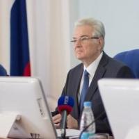 В Заксобрании Омской области вернулись к вопросу об арендной плате за землю