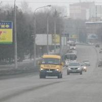 Омская мэрия подала в суд 10 исков на незаконных перевозчиков