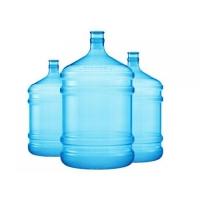 Почему стоит потратиться на доставку воды?