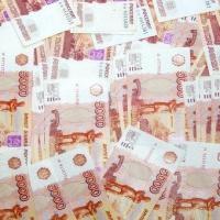 В кризис Сбербанк пригнал в Омск самолет с деньгами