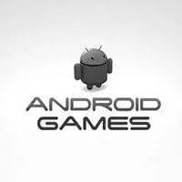 Правила выбора лучших Android игр