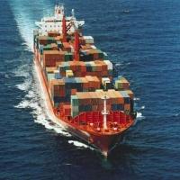 Международные перевозки и таможенным оформлением грузов из Европы, Китая и Америки