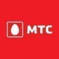 LTE-сети МТС «поймали» омичей