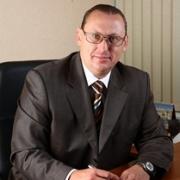 Омский Союз предпринимателей выходит на федеральный уровень