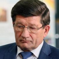 Рейтинг Двораковского тает на глазах