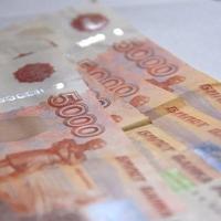 Омский бизнесмен обманул более тысячи дольщиков на полмиллиарда рублей