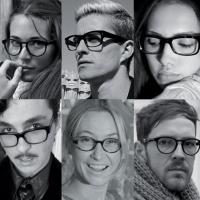 Коррекция зрения очками