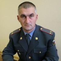 СМИ: Омского начальника полиции понизили в должности